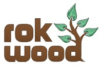 ROKWOOD LOGO